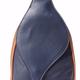 VinetteRose VRB: FARRAH Backpack-DK.BL/TAN