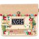 Vendula VENDULA:  Tiki Bar Box Bag
