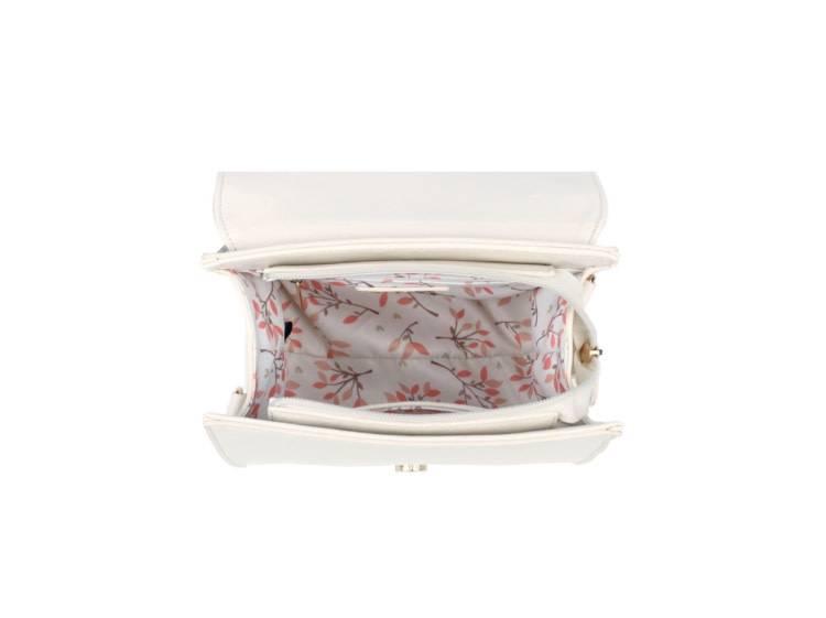 Vendula English Garden Shoulder Box Bag