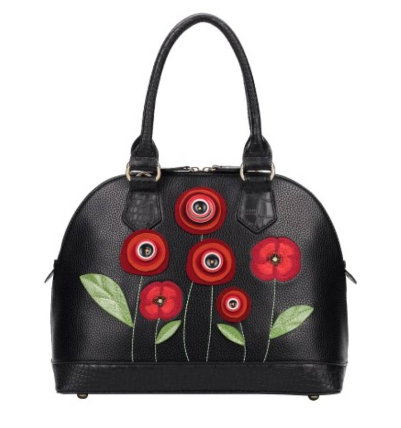 Vendula Poppy Maisy Bag