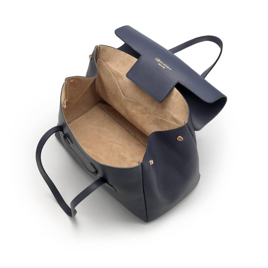 Cruciani Wonder Bag