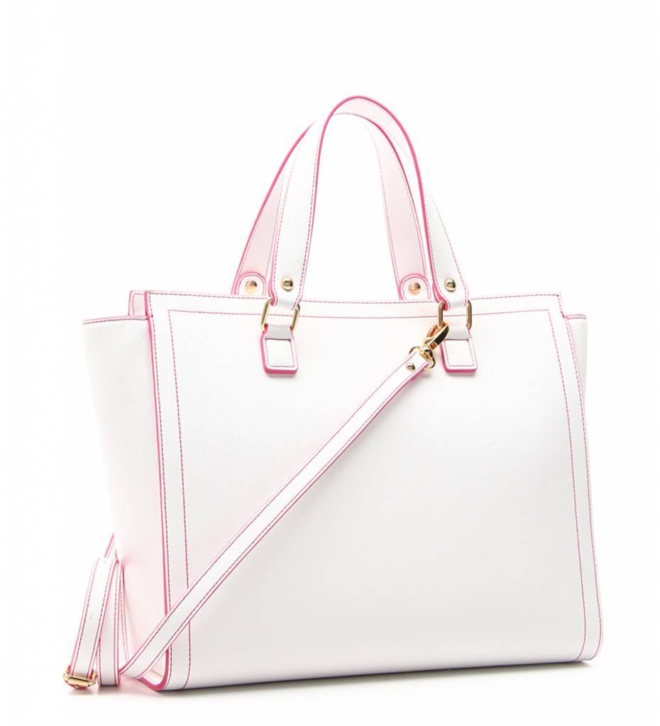 Braccialini Basic Handbag