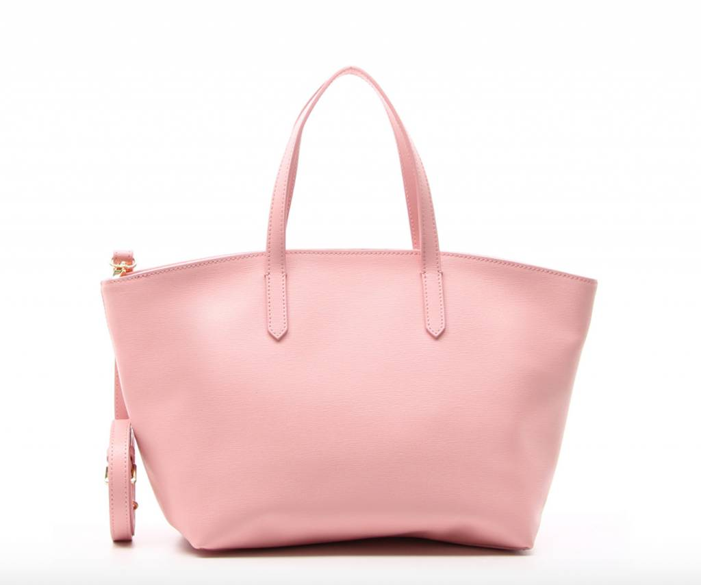 Braccialini New Ninfea Pink
