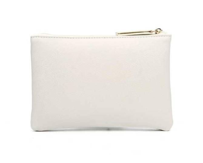 Vendula English Garden Zipped Coin Purse