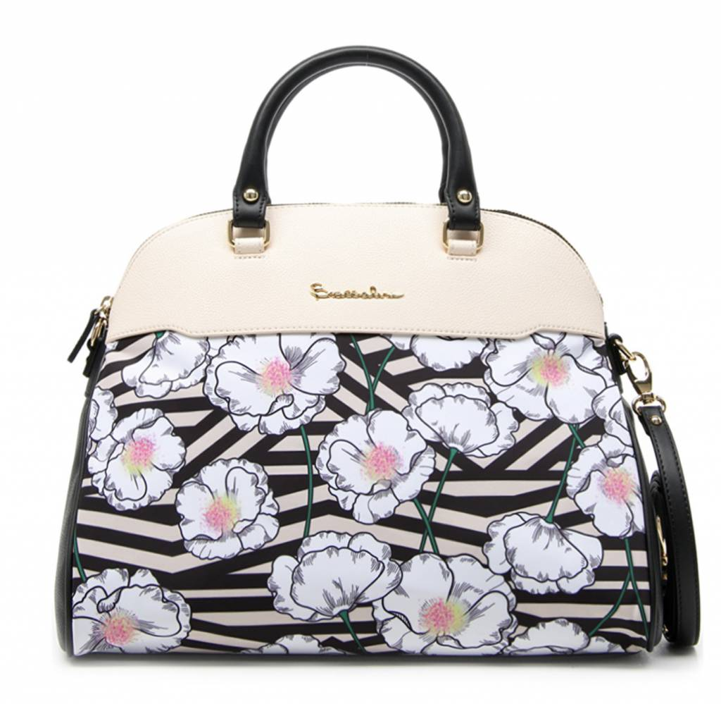 Braccialini Jennifer Bugatti Bag