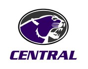 Breese Central High School
