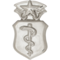 Physician Functional Badge