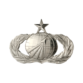 Acquisition Functional Badge