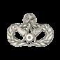 Civil Engineer Functional Badge