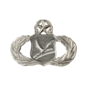 Chapel Management Functional Badge