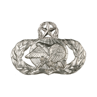 Fuel Supply Functional Badge
