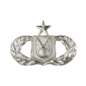 Operations Support Functional Badge