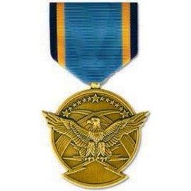 US Air Force Aerial Achievement