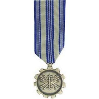 US Air Force Achievement