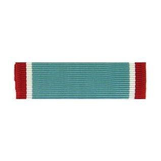 US Air Force Cross