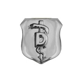 Dentist Functional Badge