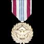 Defense Meritorious Service