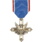 US Army Distinguished Service Cross