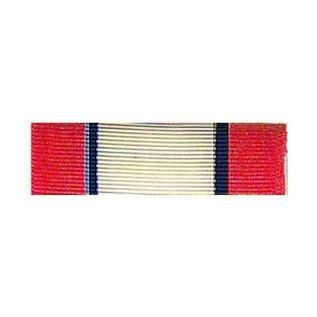 United States Army Distinguished Service