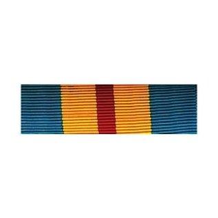 Dept of Defense Distinguished Service