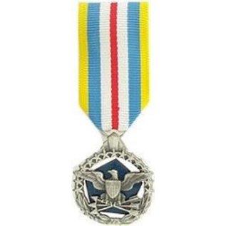 Defense Superior Service