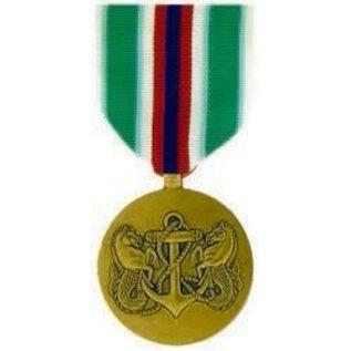Merchant Marine Expeditionary Award