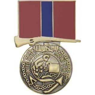 US Marine Corps Good Conduct