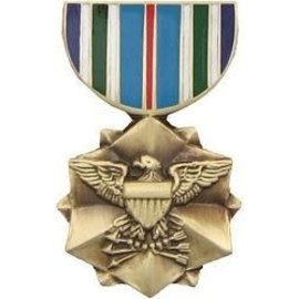 Joint Service Achievement