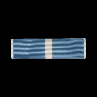 Korean Service