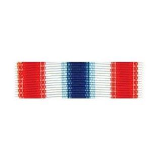 Merchant Marine Korean Service