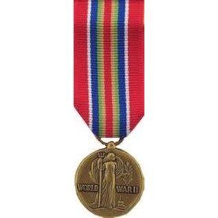 Merchant Marine WW II Victory