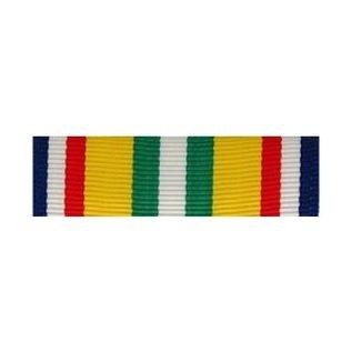 Merchant Marine Med-Mid East War Zone