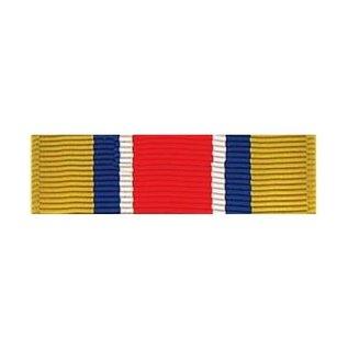 US Army Reserve/Natl Guard Comp Achievement