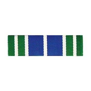 US Army Achievement