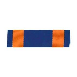US Air Force Air