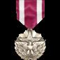 Meritorious Service