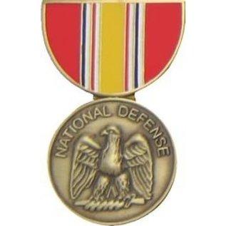 National Defense Service