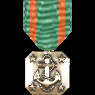 US Navy/Marine Corp Achievement