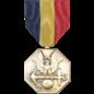 US Navy/US Marine Corps