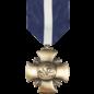 US Navy Cross