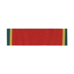 US Navy Reserve