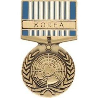 United Nations Korean Service