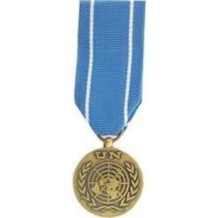 United Nations Observer