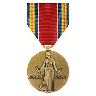 WW II Victory