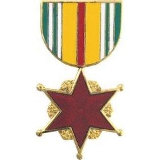 Vietnam Wound