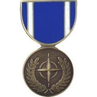 NATO Service