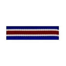 Reserve Component Overseas Training Ribbon