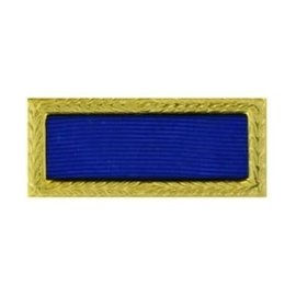 Army Presidential Unit Citation Ribbon