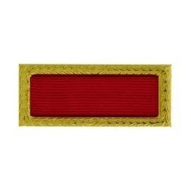 Army Meritorious Unit Commendation Ribbon