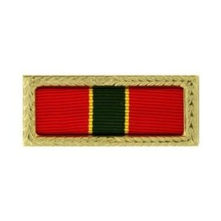 Army Superior Unit Award Ribbon